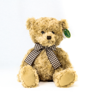 Bearington Bear | Standard