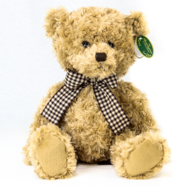 Bearington Bear | Deluxe